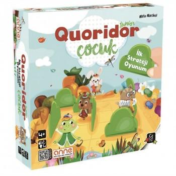 quoridor-cocuk-quoridor-junior