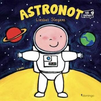 ne-yapar-astronot