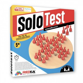 solo-test