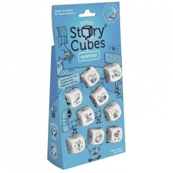 rory-nin-hikaye-kupleri-eylemler-hediyelik-rory-s-story-cubes-actions