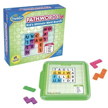 kelime-avi-kucuk-yas-pathwords-jr