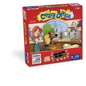 cilgin-ofis-crazy-office