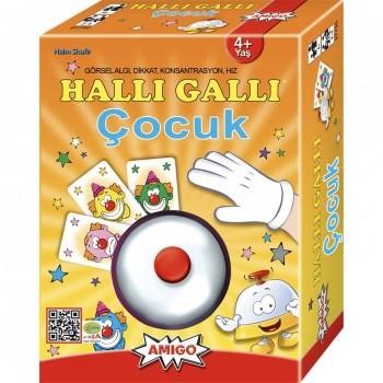 halli-galli-cocuk
