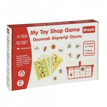 rossie-oyuncak-alisverisi-oyunu-rossie-my-toy-shop-game