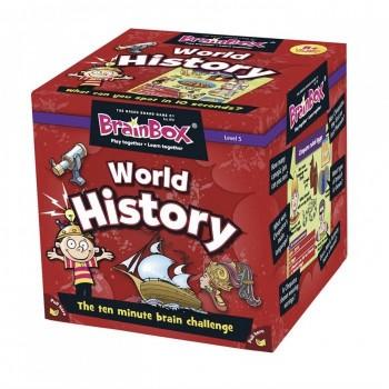 brainbox-dunya-tarihi-world-history-ingilizce