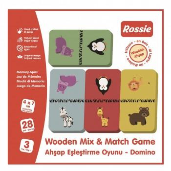 rossie-ahsap-eslestirme-oyunu-domino