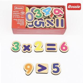 rossie-ahsap-manyetik-sayilar