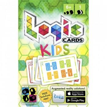 mantik-kartlari-cocuk-logic-cards-kids