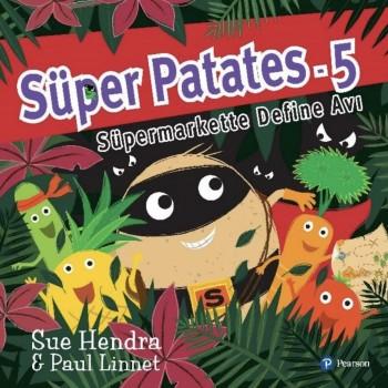 super-patates-5-super-markette-define-avi