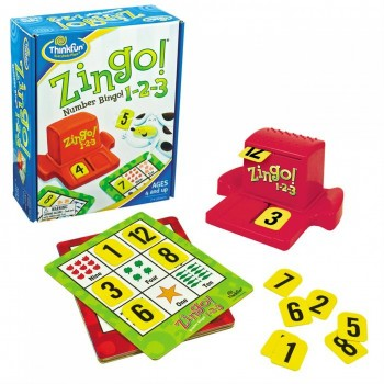 zingo-1-2-3