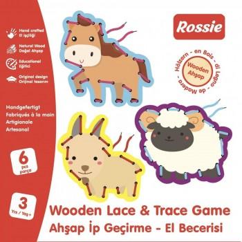 rossie-ahsap-ip-gecirme-el-becerisi-oyunu-seri-1