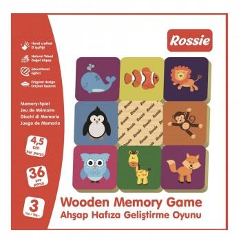 rossie-ahsap-hafiza-gelistirme-oyunu-memory