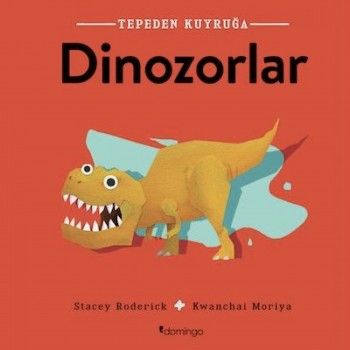 tepeden-kuyruga-dinozorlar