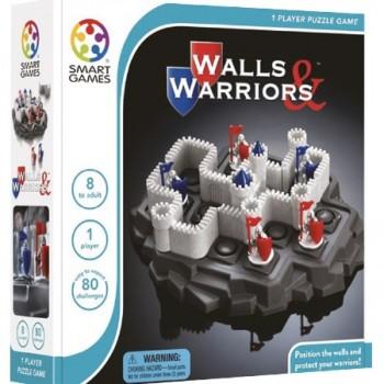 walls-warriors