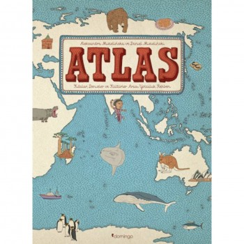 atlas-kitalar-denizler-ve-kulturler-arasi-yolculuk-rehberi