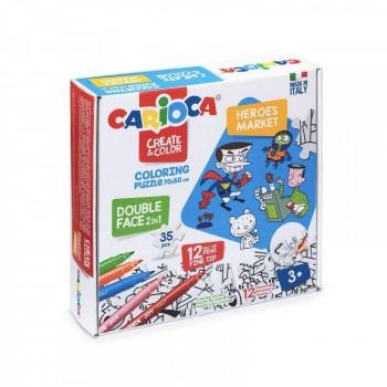 boyanabilir-puzzle-heroes-market-70x50-cm-35-parca-cift-tarafli-12-adet-joy-keceli