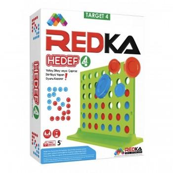 hedef-4
