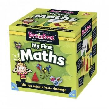 brainbox-matematikle-ilk-tanismam-my-first-math-ingilizce