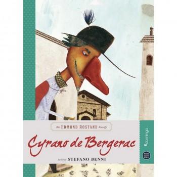 cyrano-de-bergerac-hepsi-sana-miras-serisi