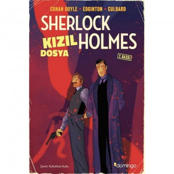 sherlock-holmes-kizil-dosya