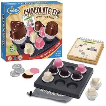 cikolata-yerlestirme-chocolate-fix