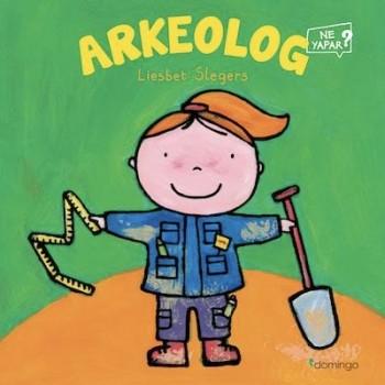 arkeolog-ne-yapar