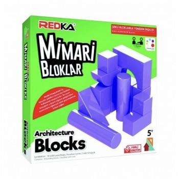 mimari-bloklar
