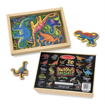 ahsap-miknatisli-dinozorlar
