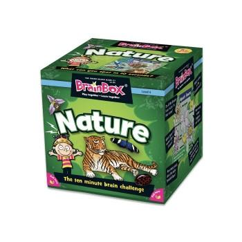brainbox-doga-nature-ingilizce