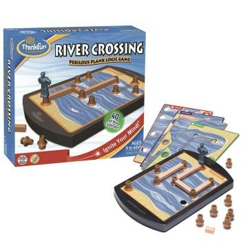 nehirden-gecis-river-crossing