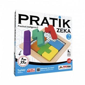 pratik-zeka-2