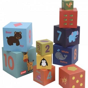 rossie-kule-oyunu-10-lu-ic-ice-kupler
