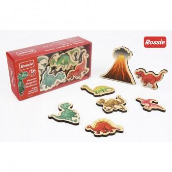 rossie-ahsap-manyetik-dinozorlar