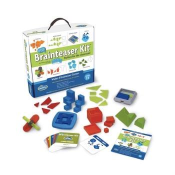zeka-kiti-brainteaser-kit