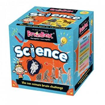 brainbox-bilim-science-ingilizce