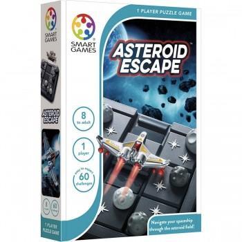 asteroid-escape