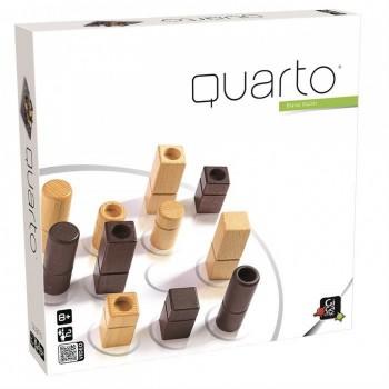 quarto-classic