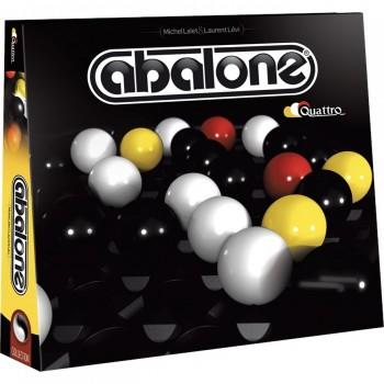 abalone-quattro-abalone-dortlu