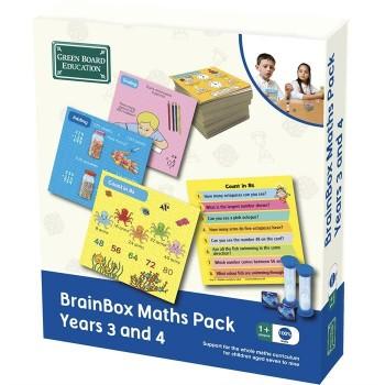 brainbox-matematik-paketi-3-4-maths-pack-years-3-and-4-ingilizce
