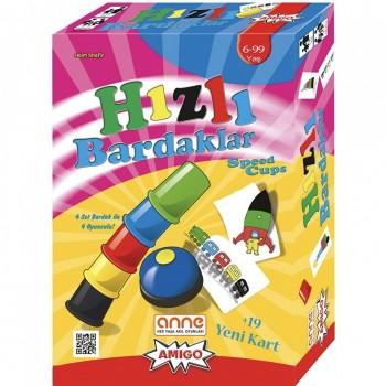 hizli-bardaklar-4-set-speed-cups