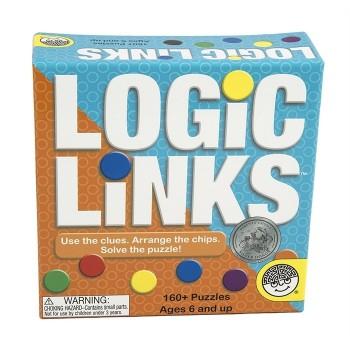 logic-links-puzzle-box