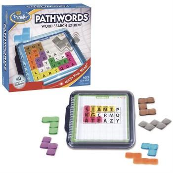 kelime-avi-pathwords