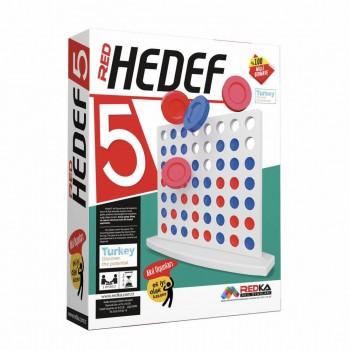 hedef-5