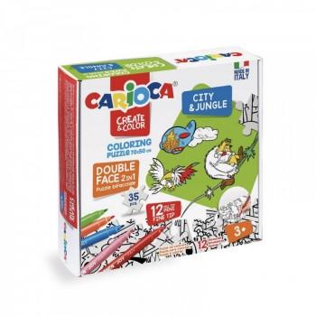 boyanabilir-puzzle-city-and-jungle-70x50-cm-35-parca-cift-tarafli-12-adet-joy-keceli