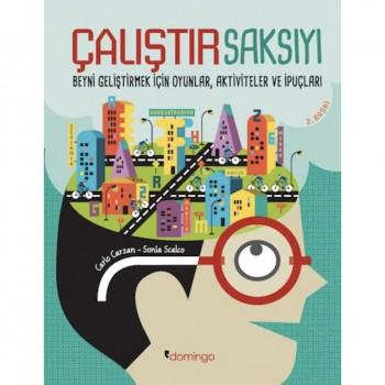 calistir-saksiyi-beyni-gelistirmek-icin-oyunlar-aktiviteler-ve-ipuclari-274