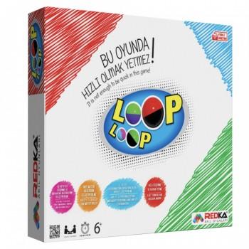 loop-loop