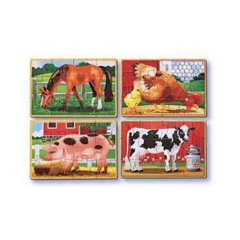 ahsap-12x4-yapboz-seti-ciftlik-hayvanlari