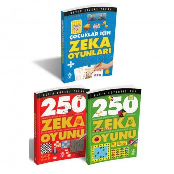 zeka-oyunlari-seti-3-kitap