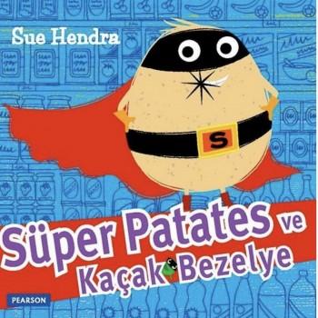 super-patates-ve-kacak-bezelye