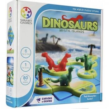 dinosaurs-mystic-islands
